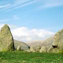 The Pagan Spring Equinox