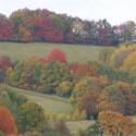 The Pagan Autumn Equinox
